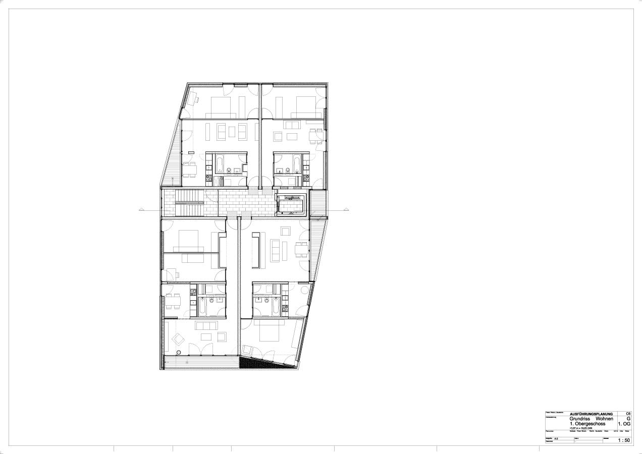 bda hamburg architekturpreis. Black Bedroom Furniture Sets. Home Design Ideas